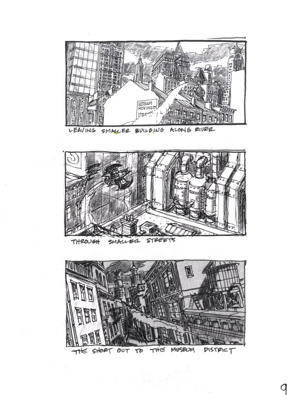 Batman storyboard 9 3307348715[K].JPG
