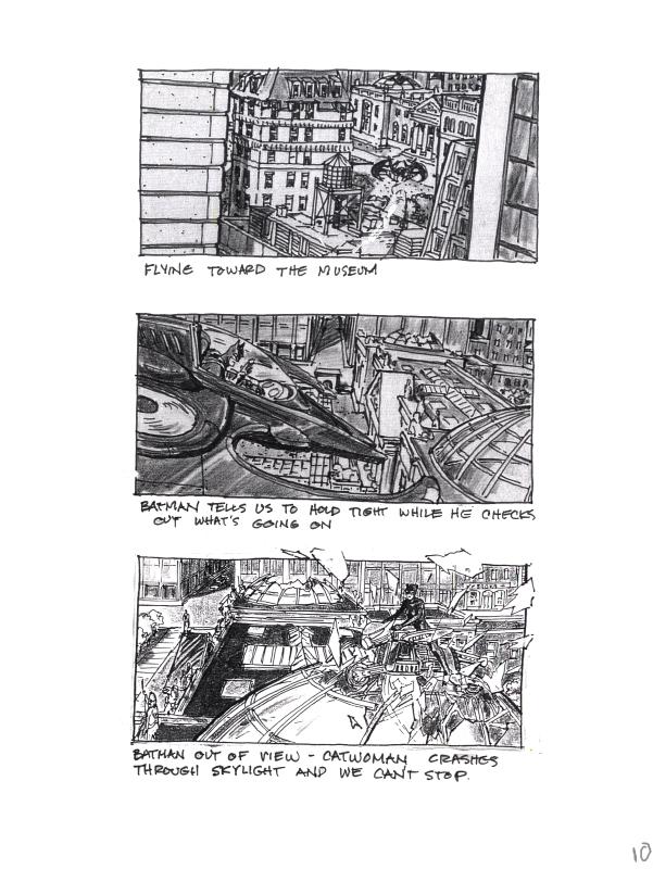 Batman storyboard 10 3307349413[K].JPG