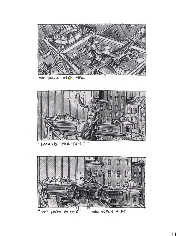 Batman storyboard 11 3307366645[K].JPG