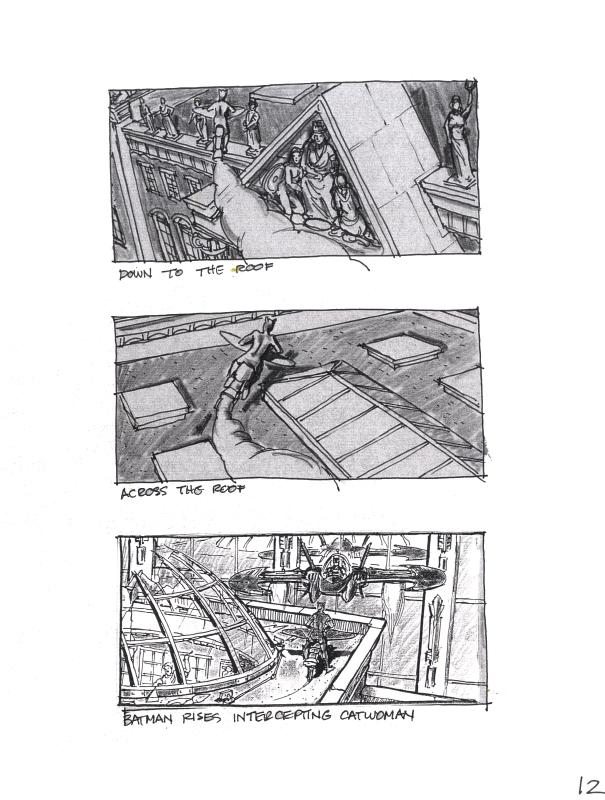 Batman storyboard 12 3307367327[K].JPG