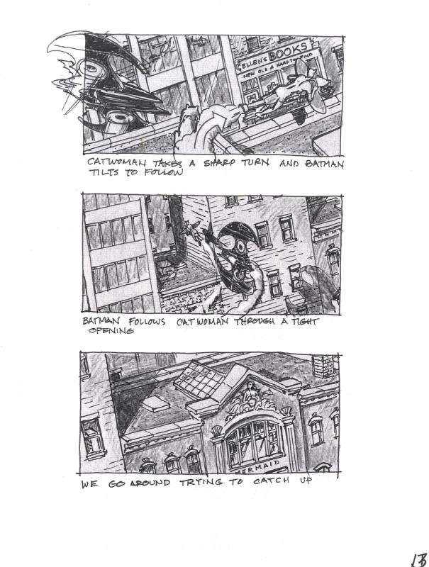 Batman storyboard 13 3307368009[K].JPG