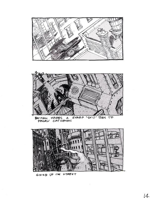 Batman storyboard 14 3308199096[K].JPG