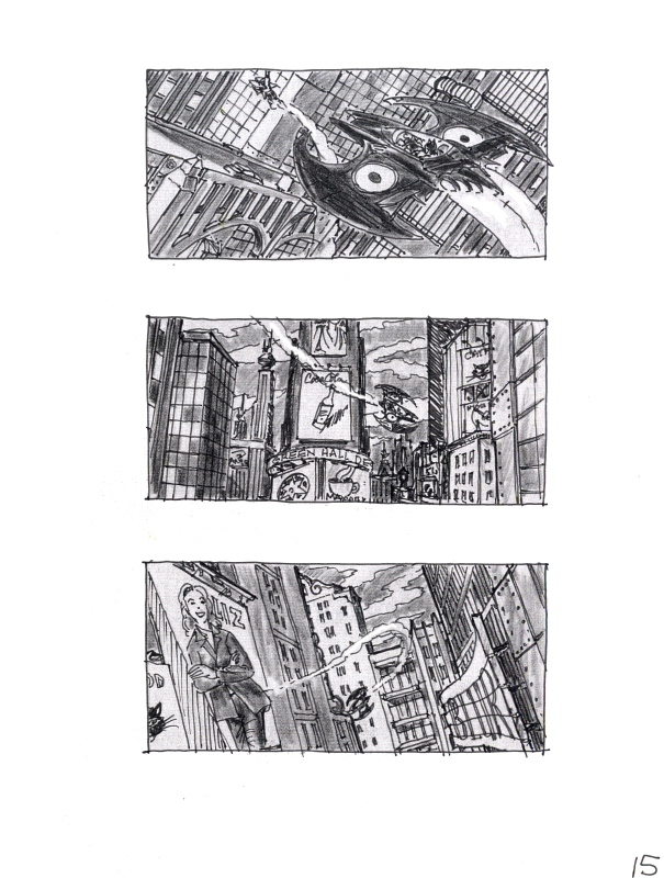 Batman storyboard 15 3307369377[K].JPG