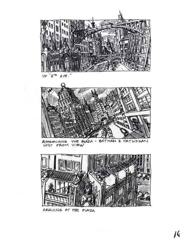 Batman storyboard 16 3307370269[K].JPG