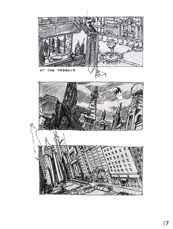 Batman storyboard 17 3307370937[K].JPG