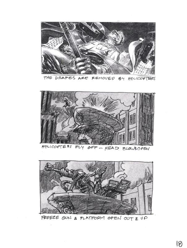 Batman storyboard 18 3308202194[K].JPG