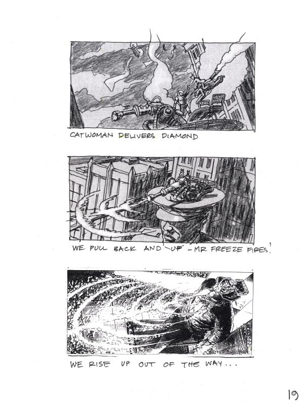 Batman storyboard 19 3307372337[K].JPG