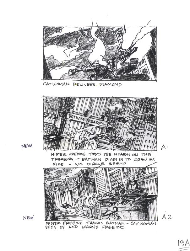 Batman storyboard 19A 3307373043[K].JPG