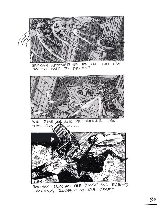 Batman storyboard 20 3307381067[K].JPG