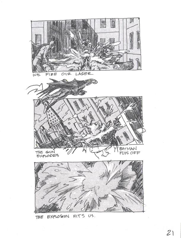 Batman storyboard 21 3308213656[K].JPG