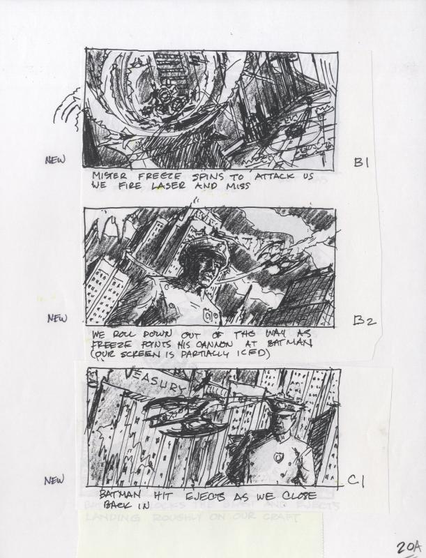 Batman storyboard 20A 3308213406[K].JPG