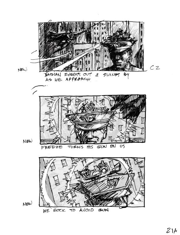 Batman storyboard 21A 3308213900[K].JPG
