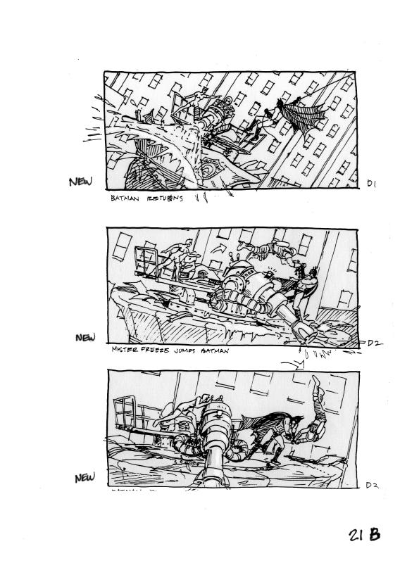 Batman storyboard 21B 3307384139[K].JPG