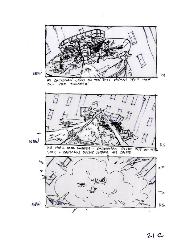 Batman storyboard 21C 3308215166[K].JPG