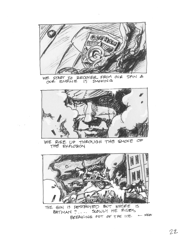 Batman storyboard 22 new 3307385535[K].JPG