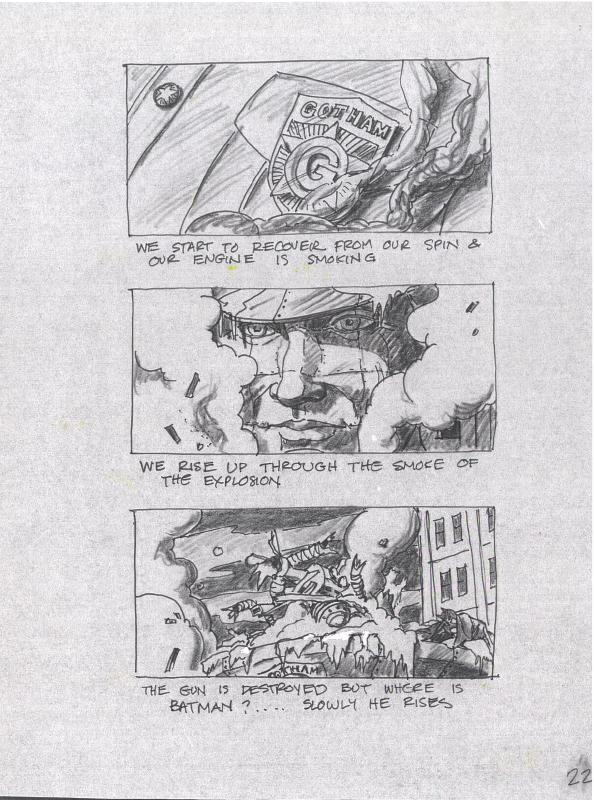 Batman storyboard 22 3308216378[K].JPG