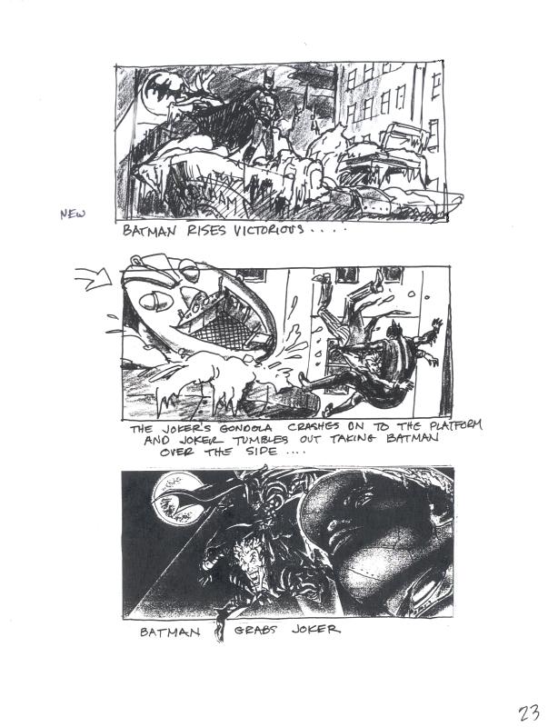 Batman storyboard 23 new 3307387539[K].JPG