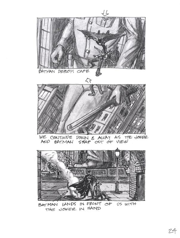 Batman storyboard 24 3308218580[K].JPG