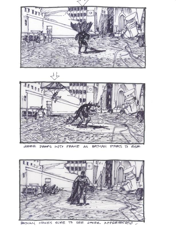 Batman storyboard 25 new 3308219494[K].JPG