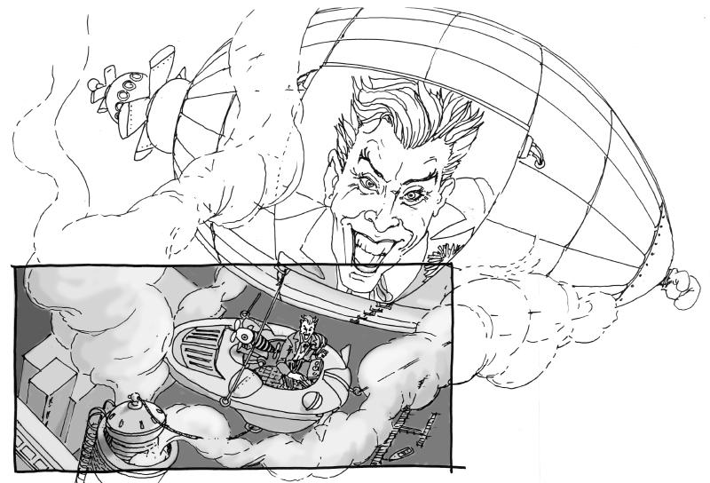 Batman storyboard_Balloon shaded 3307397237[K].JPG