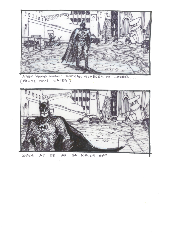 Batman storyboard 26 new 3307390031[K].JPG