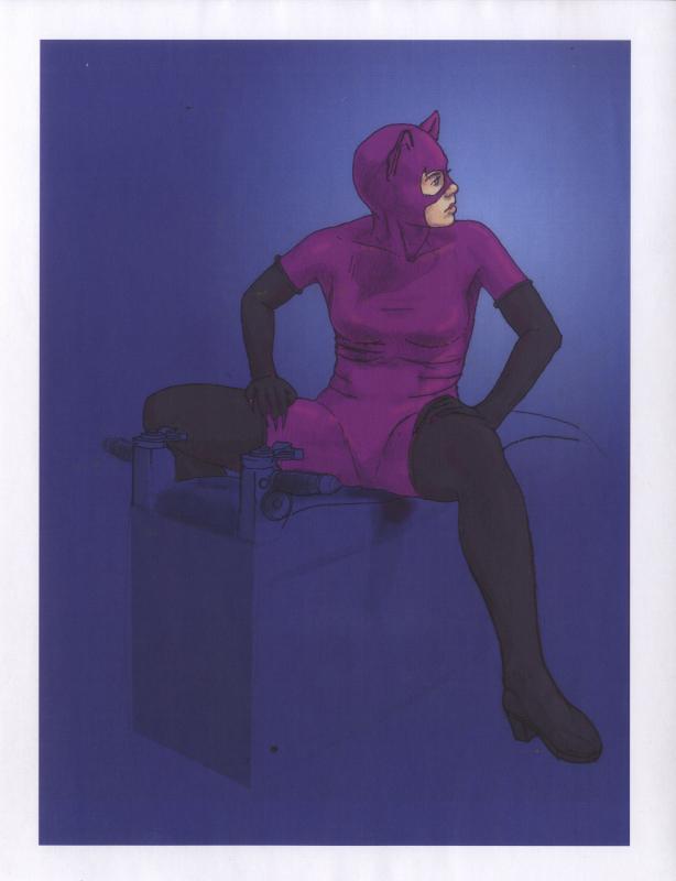 Batman storyboard_Catwoman 3177990953[K].JPG