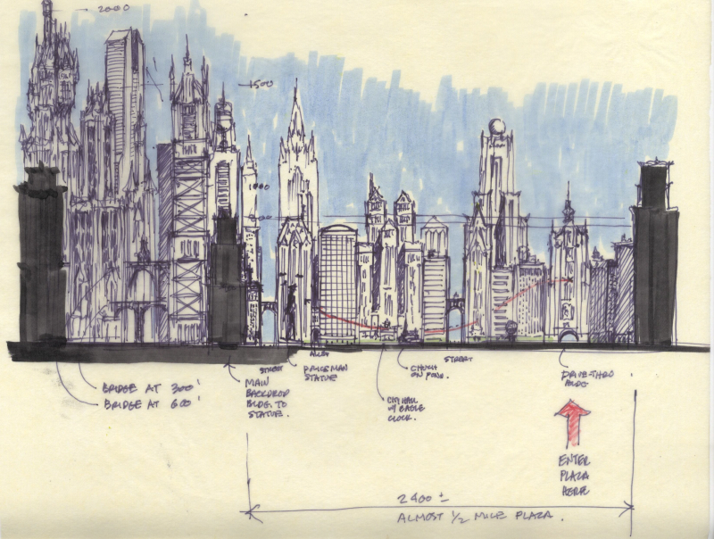Batman storyboard_plaza section 1 3177981241[K].JPG