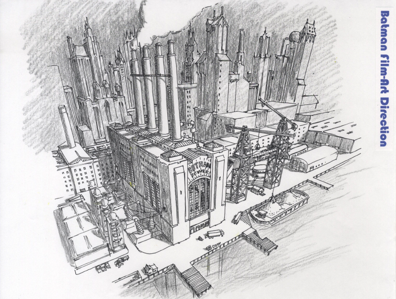 Batman storyboard_power_plant 3178816532[K].JPG