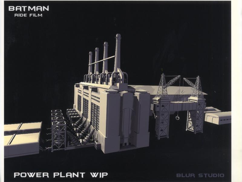 Batman storyboard_power_plant_CGI 3177980475[K].JPG