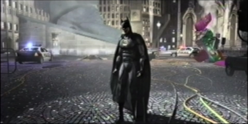 batman-screen 3365162301[K].JPG