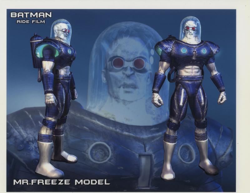 Mr. Freeze 6046008533[K].JPG