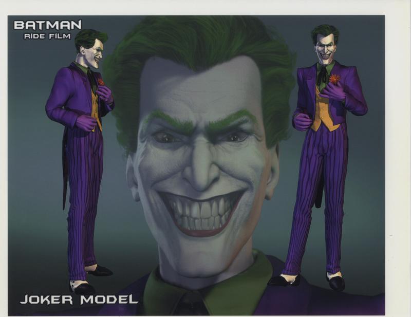 The Joker 6046558084[K].JPG
