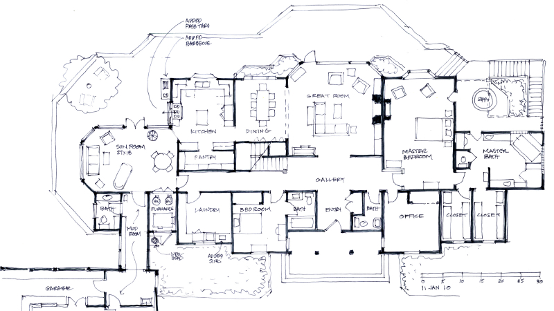 First Floor 11Jan10 8038273435[K].JPG