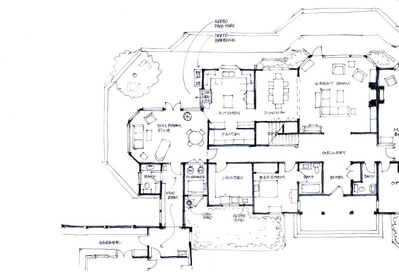 First Floor 11Jan10 b 8038278842[K].JPG