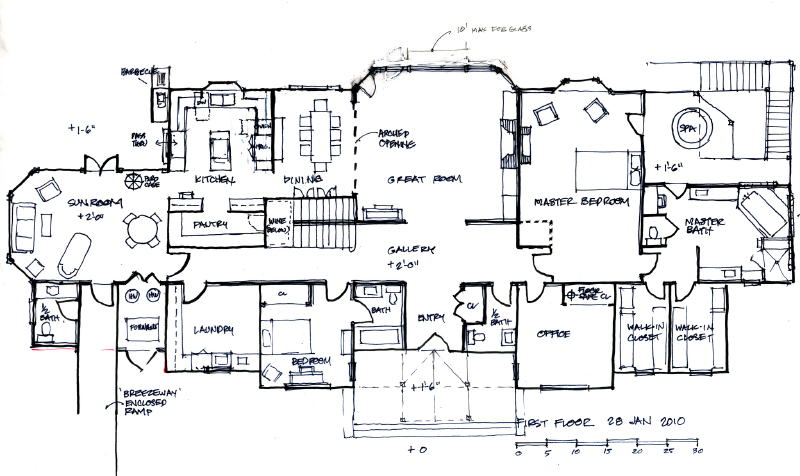 First Floor 28Jan10 8038277842[K].JPG