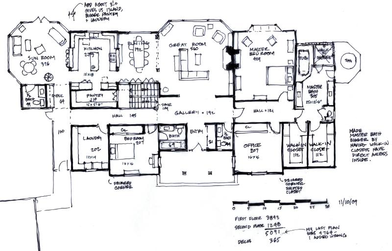 First Floor 111109 8038276374[K].JPG