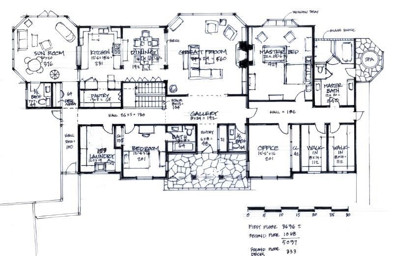 First Floor 110509 8038271867[K].JPG