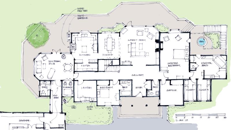 First Floor color11Jan10 8038275924[K].JPG