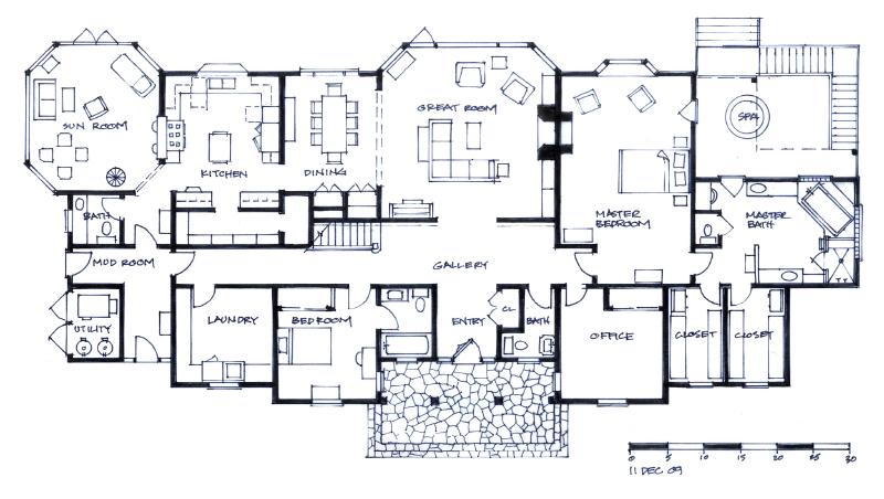 First Floor plan 11Dec09 8038270559[K].JPG