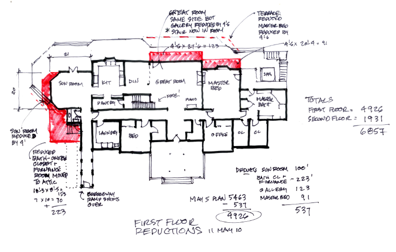 First floor reductions 11May10 8038270241[K].JPG