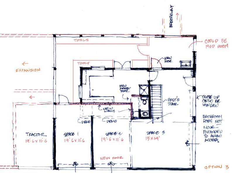 Garage option 03 8038273300[K].JPG