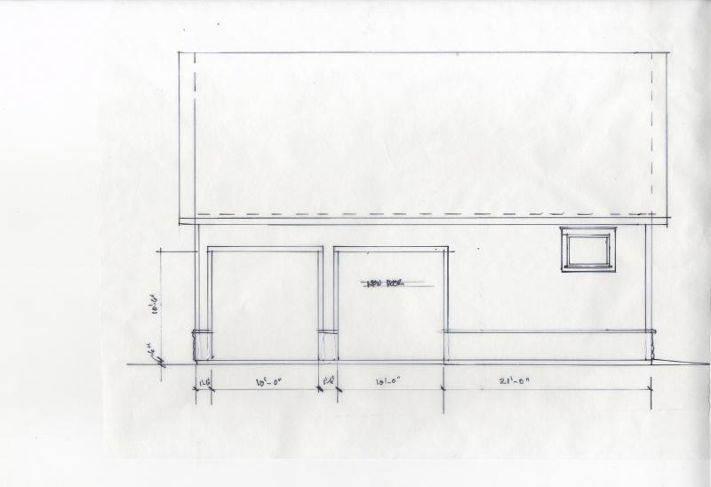 Garage side elevation_06Apr10 8038256145[K].JPG