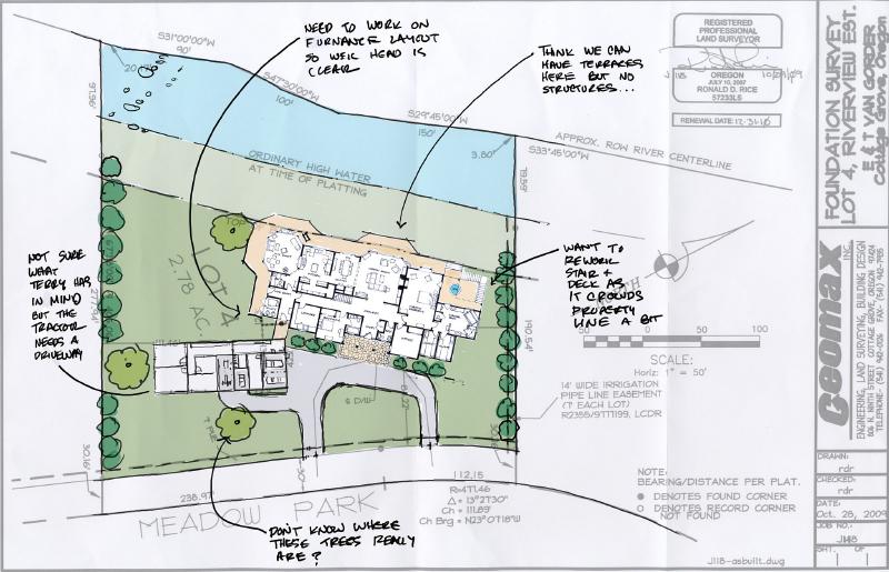 House Garage site plan 8038273136[K].JPG