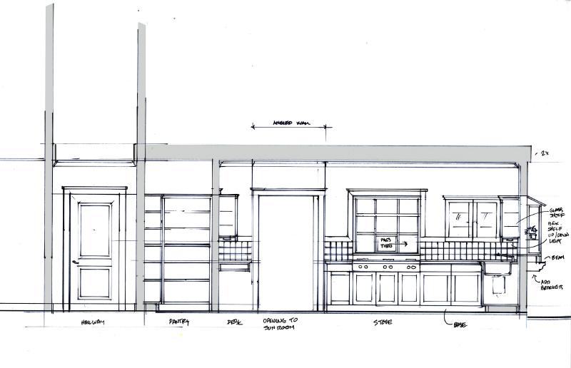 Kitchen elevation 01 8038270472[K].JPG