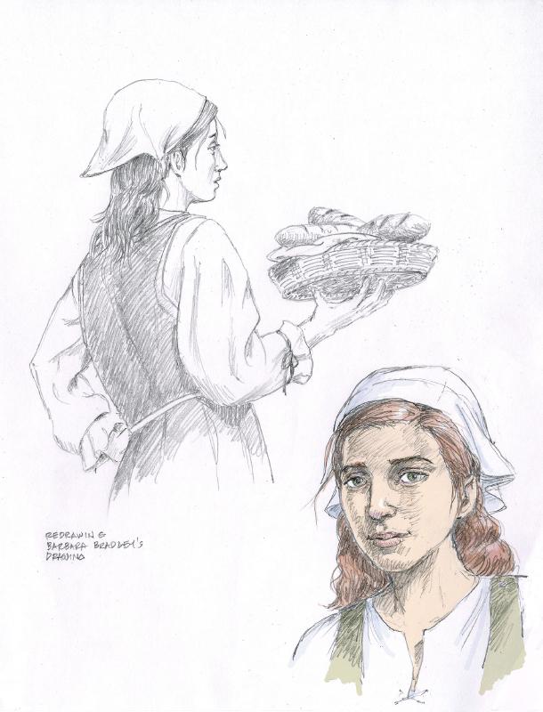 14Mar12_Serving girl 6984019335[K].JPG