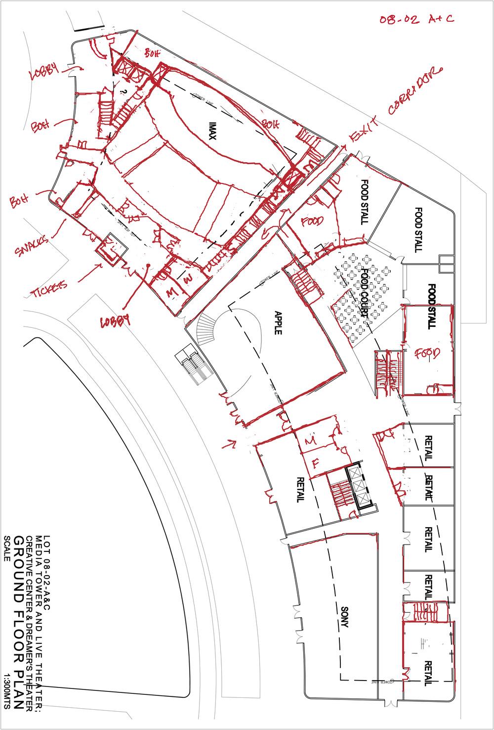 08-02-A&C-PODIUM PLAN_ground.jpg