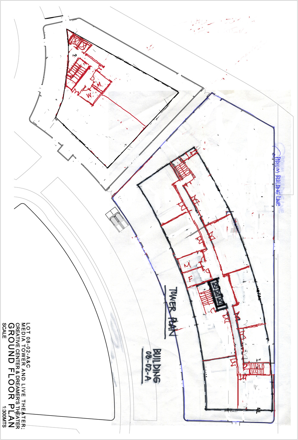 08-02-A&C-PODIUM PLAN_offices.jpg