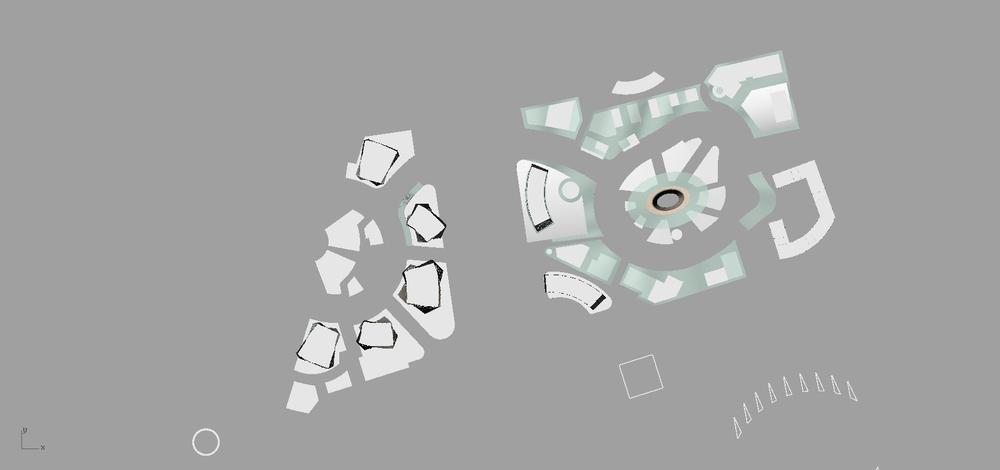 latestplan-render.jpg