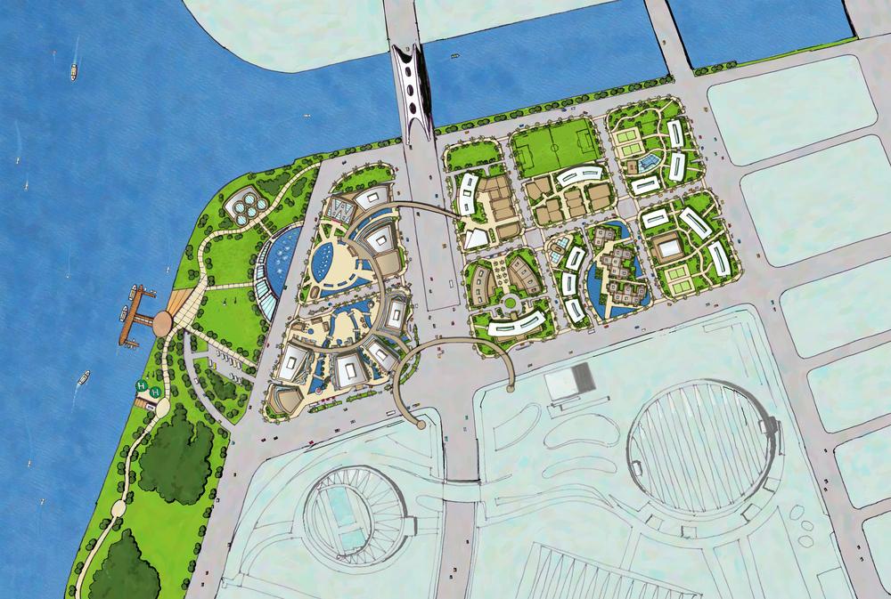 New Shanghai plan I REV_5a.jpg