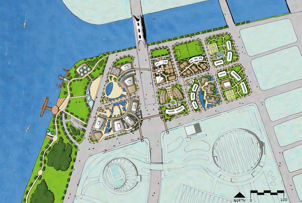 New Shanghai plan I REV_5f.jpg
